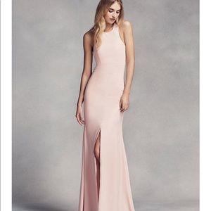 Vera Wang Dresses - Vera Wang Dress